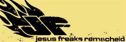 Jesus Freaks Remscheid