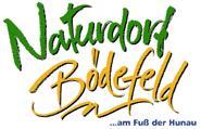 Verkehrsverein Bödefeld Freiheit und Land e. V.