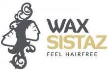 Wax Sistaz
