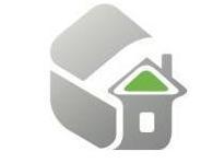 IF Immobilienfinanzierung GmbH