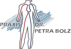 Praxis Dr. Med. Petra Bolz
