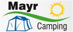 Mayr Planen und Zelte e.K.