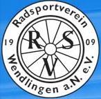 Radsportverein Wendlingen A.n. e.V.