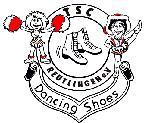 Tanzsportclub Dancing Shoes Reutlingen e.V.