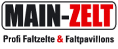 Main-Zelt