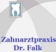 Zahnarztpraxis Dr. Christoph Falk