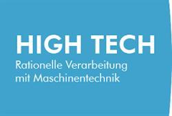 HTG HIGH TECH Germany GmbH Spray Equipment