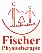 Physiotherapie Fischer