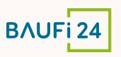 Baufi24 - Geschäftsstelle München-Süd