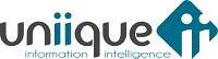 Uniique Information Intelligence AG
