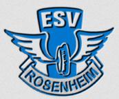 Eisenbahner-Sportverein 1929 e.V. Rosenheim