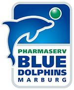 BC Marburg e.V.
