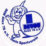 Sv Ihw Alex 78 e.V.