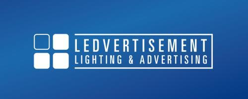 LEDvertisement GmbH