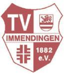 Turnverein 1882 Immendingen e.V.