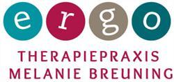 Ergotherapie-Praxis Melanie Breuning