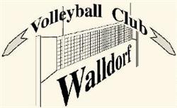 Volleyball-Club Walldorf e.V.