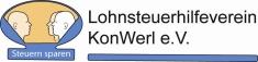 Lohnsteuerhilfeverein KonWerl e.V.