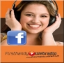 Firsthandy Webradio