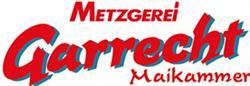 Metzgerei Garrecht Inh: Jürgen Garrecht