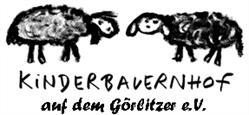Kinderbauernhof auf Dem Görlitzer e.V.