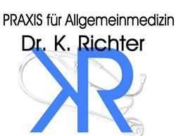 Dr. med. Kirsten Richter