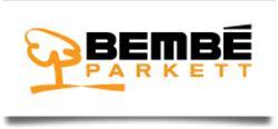 Bembé Parkett GmbH & Co.KG