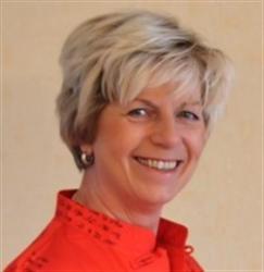 Dr. Med. Karin Sonnenstädt Fachärztin F. Allgemeinmedizin