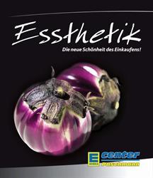 E-Center Paschmann