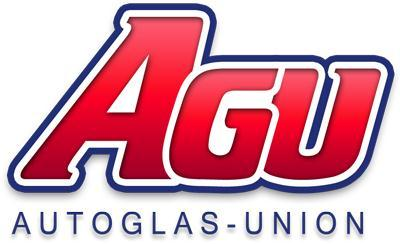 AGU Autoglas & Folientönung