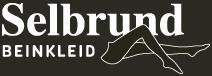 Selbrund GmbH