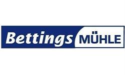 Bettings Mühle Betting KG