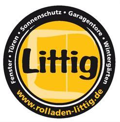 Bauunternehmen Kaiserslautern f k horn gmbh co kg bauunternehmung öffnungszeiten in