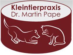 Kleintierpraxis Dr. Martin Pape