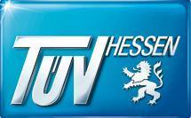 TÜV Technische Überwachung Hessen GmbH Begutachtungsstelle für Fahreignung Hamm
