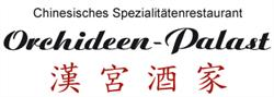 China-Restaurant Orchideenpalast GmbH