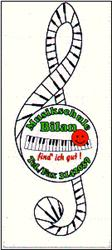 Musikschule Bilan