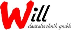 Will Dentaltechnik GmbH Zahntechnisches Labor