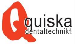 Quiska Dentaltechnik GmbH