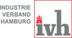 Ivh Industrieverband Hamburg e. V.