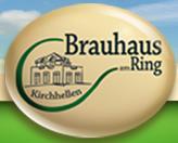 Brauhaus Kirchhellen GmbH