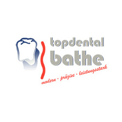 Top Dental Bathe
