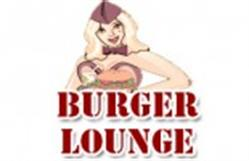 Burger Lounge Schnellrestaurant