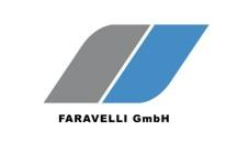 Faravelli GmbH