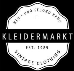 Kleidermarkt Mode