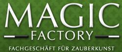 Magic Factory Theo Böhm e. K.