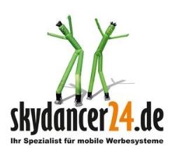 Phonetic GmbH