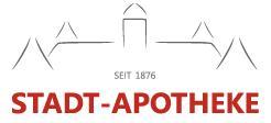 Apotheken - Stadt