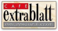 Cafe Extrablatt Essen an der Lichtburg
