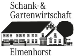 esszimmer-sendenhorst Öffnungszeiten in sendenhorst, westtor 22, Esszimmer dekoo